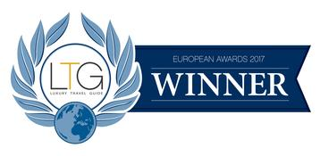 ltg-european-awards