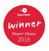 opentable-2016