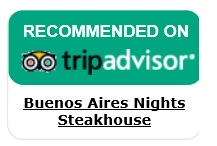 recommended-buenos-aires-steakhouse