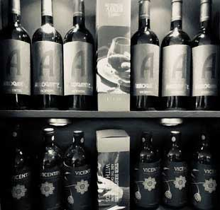 buenos_aires_wine_tasting_2018