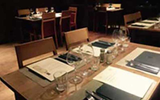 maidstone_winemaker_dinner