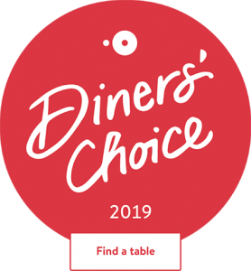 diner-choice-award-2018