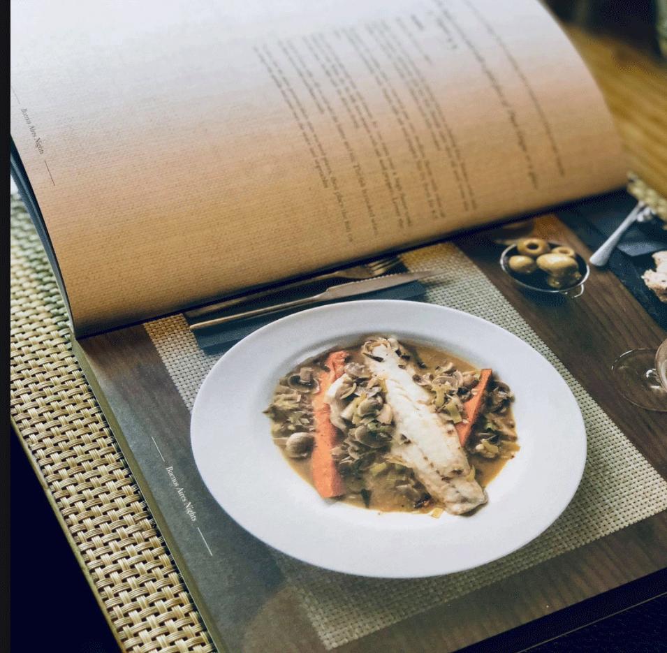 Slice of Kent Cookbook (Paperback)